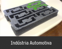Industria Automotiva